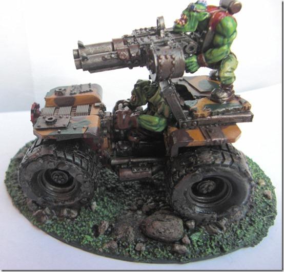 buggy1b