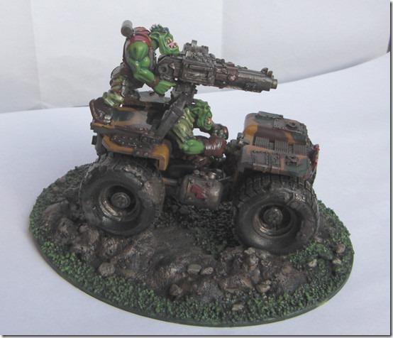buggy1c