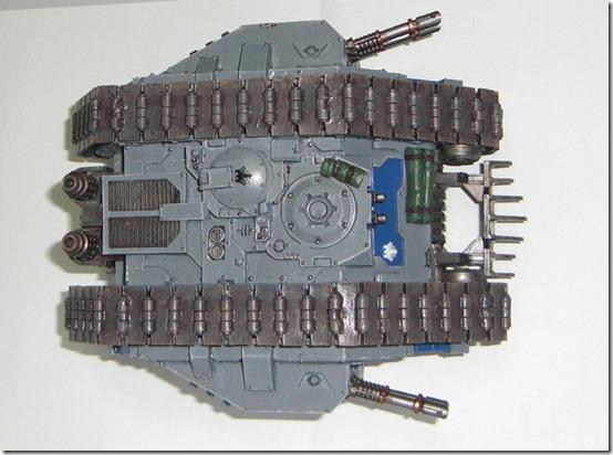 landraider3b