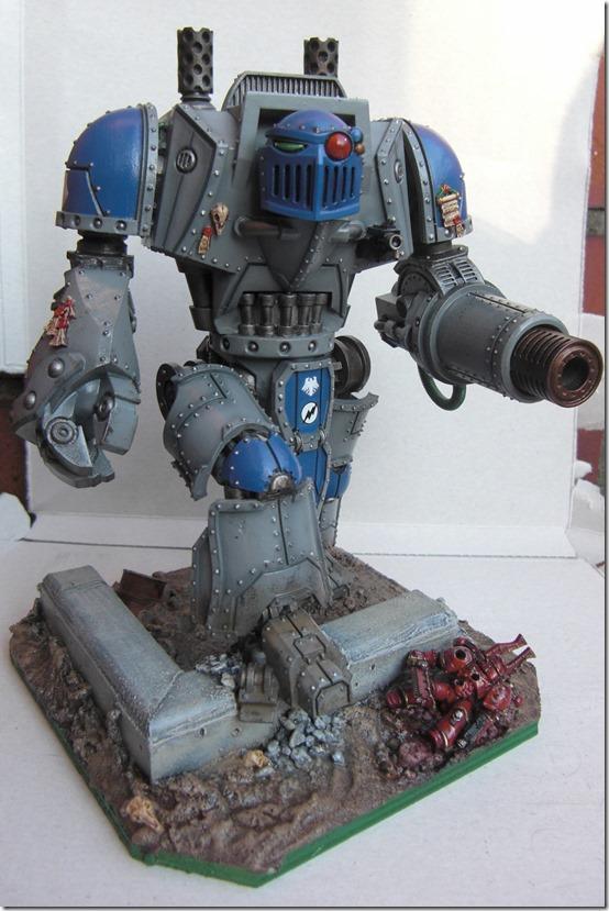 knight_titan1a
