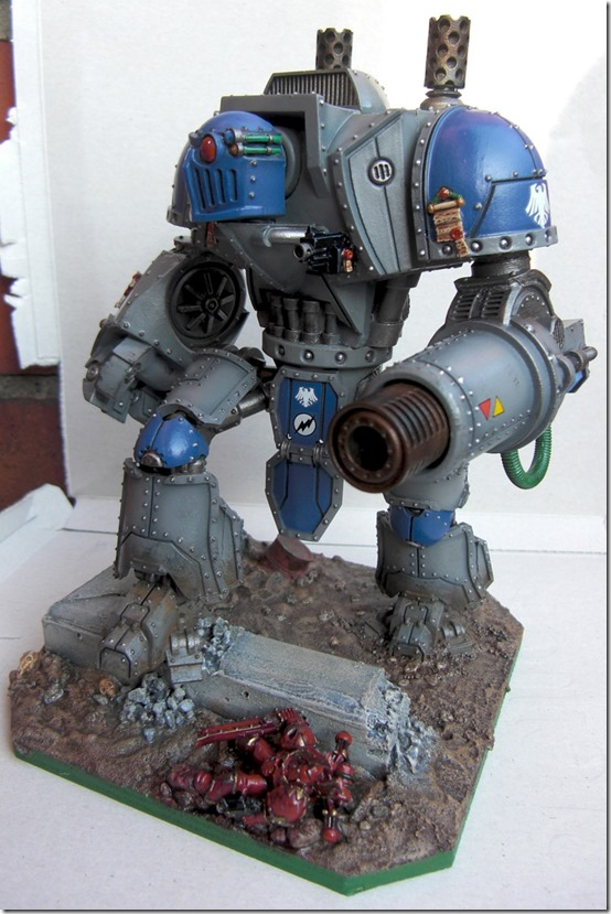 knight_titan1b
