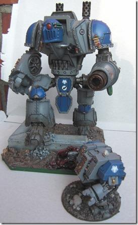 knight_titan1e