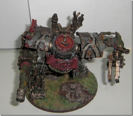 MegaBot1