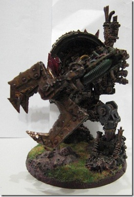 MegaBot2
