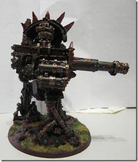 MegaBot3