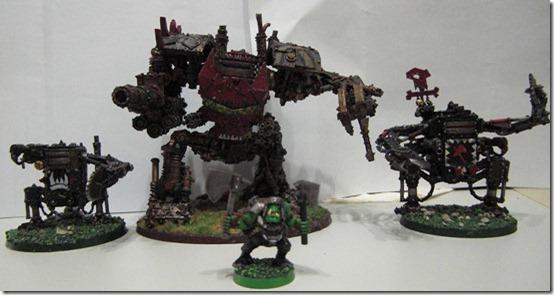 MegaBot4