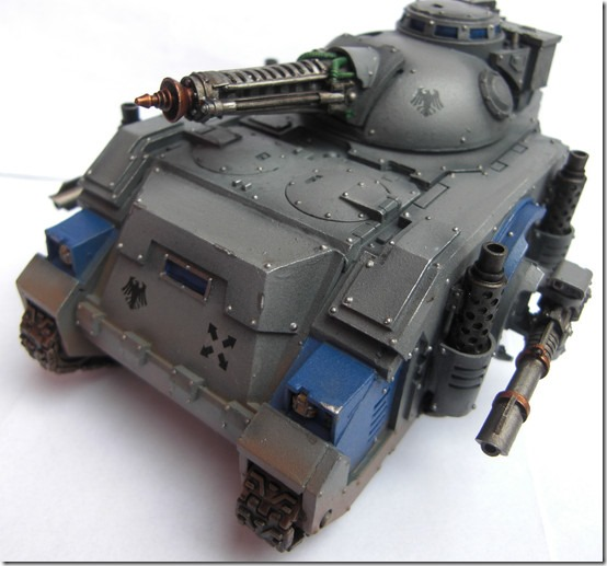 Predator_Conversion_Beamer4
