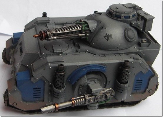 Predator_Conversion_Beamer1