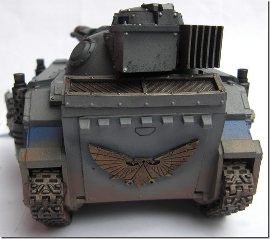 Predator_Conversion_Beamer3