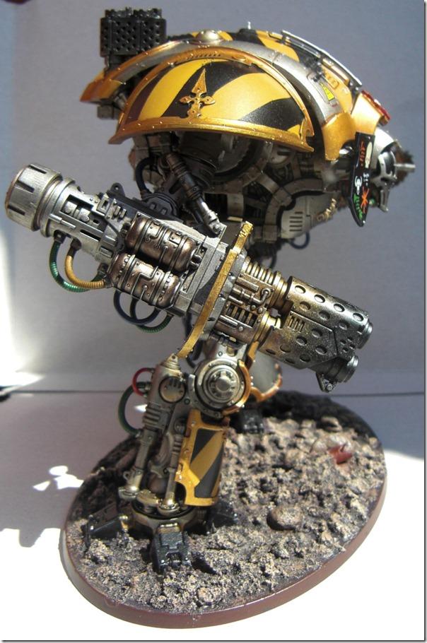 chaos_knight2