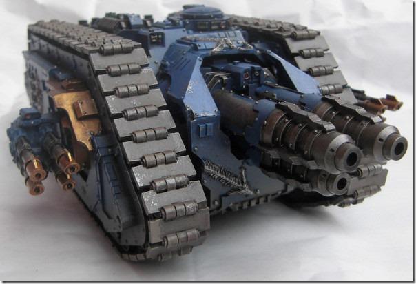 Cerberus Heavy Tank Destroyer1