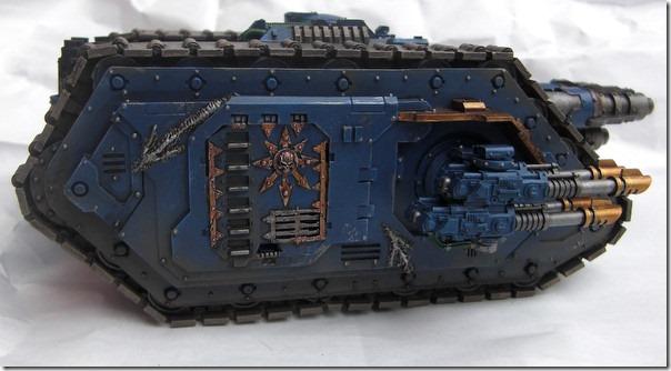 Cerberus Heavy Tank Destroyer2