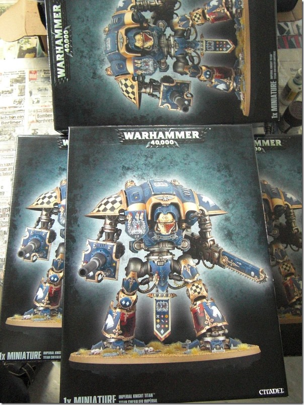 imperial_knights1