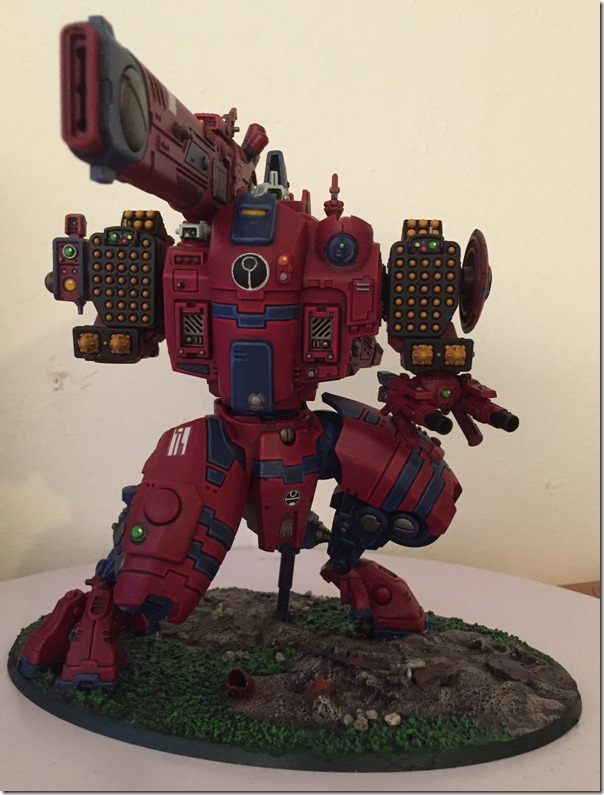 stormsurge1a