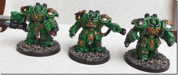 centurions1a