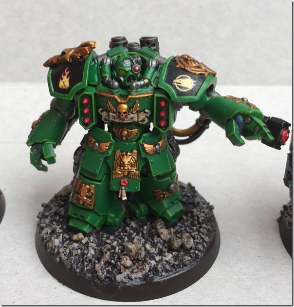 centurions1b