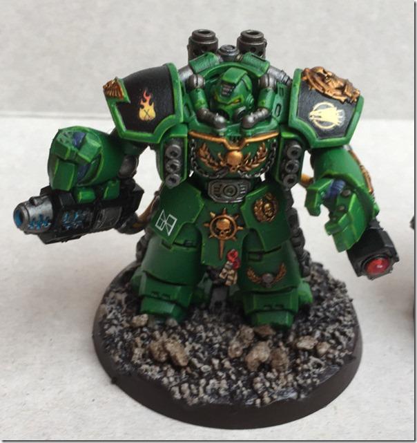 centurions1c