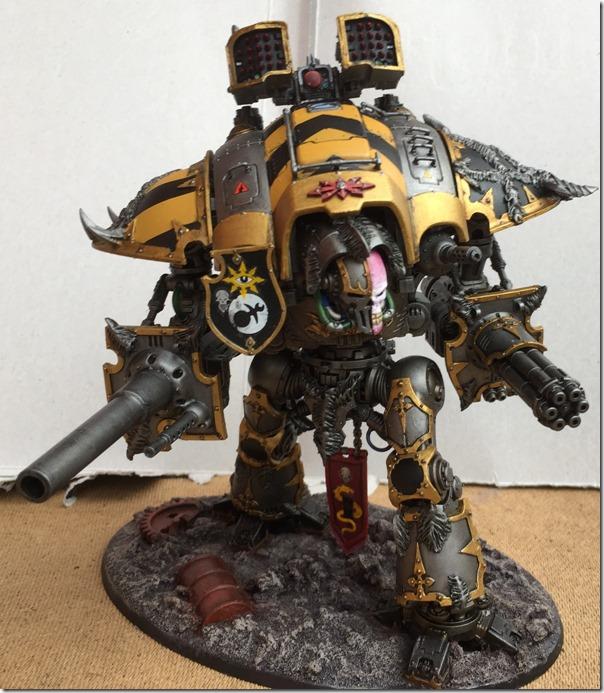 chaos_knight2a