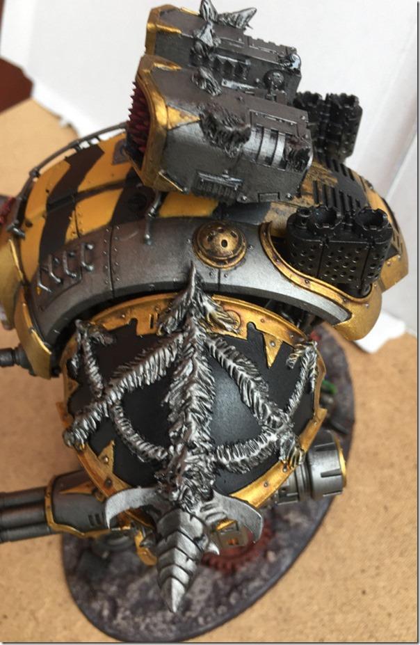 chaos_knight2c