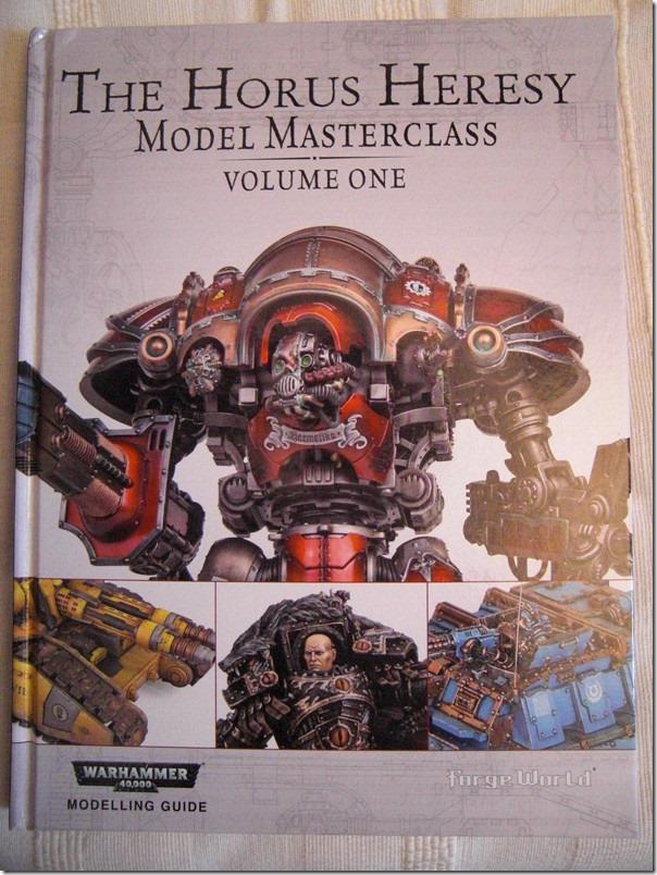 master_class2