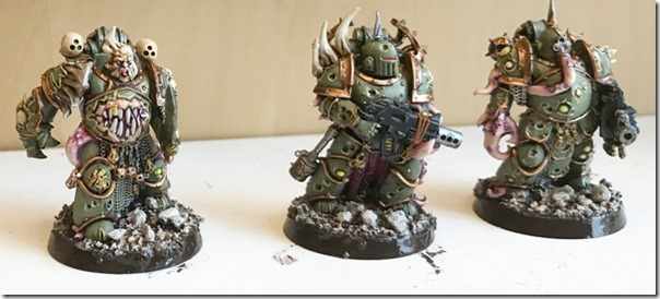 death_guard_trupp1a