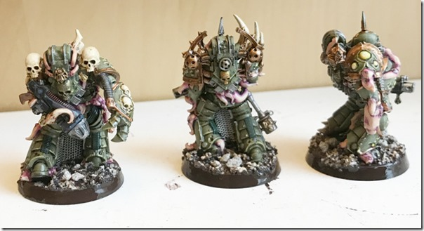 death_guard_trupp1b