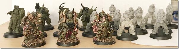 death_guard_truppen