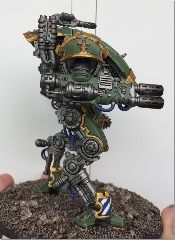 warglaives1b