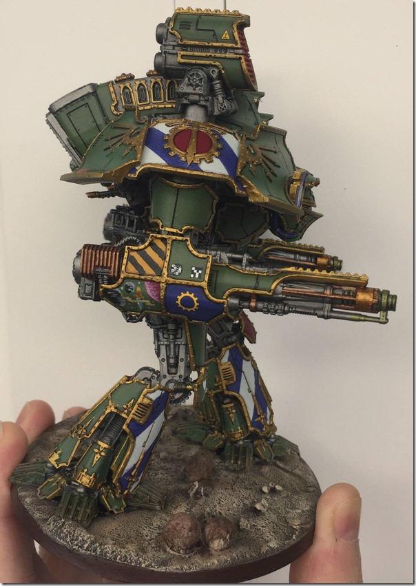 warlord_2b