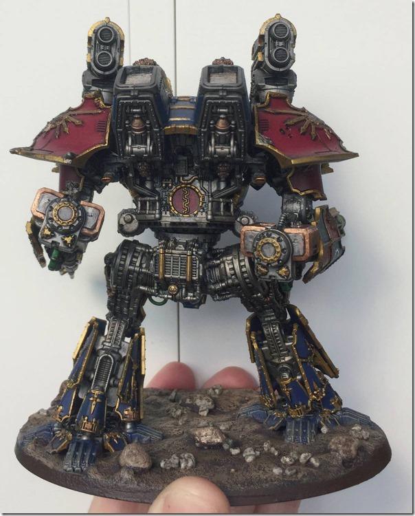 chaos_warlord_1d