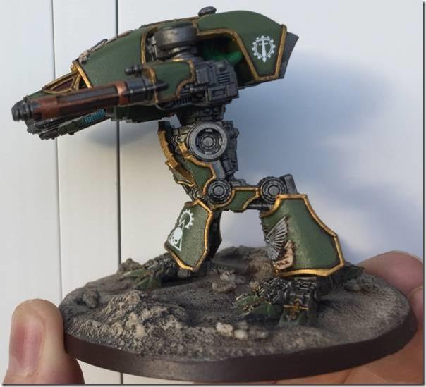warhound1b