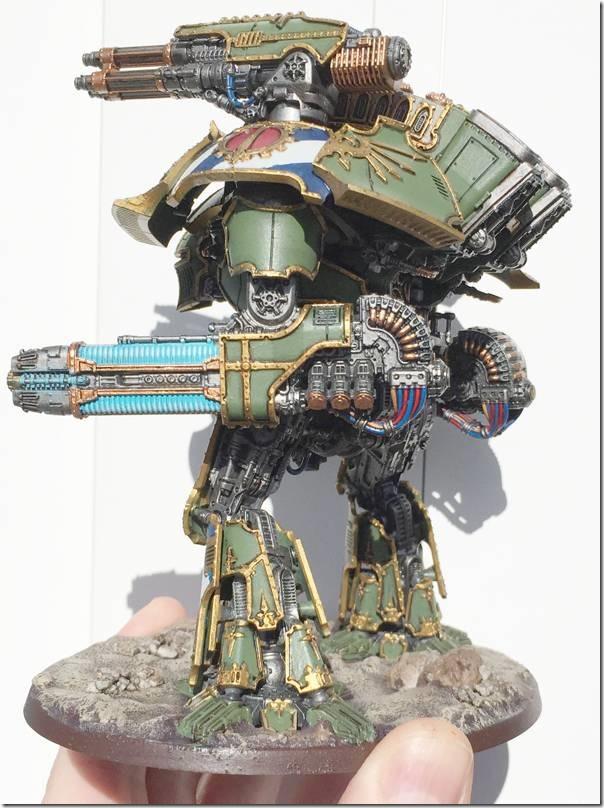 warlord_4c