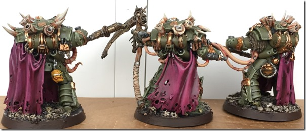 death_guard_shroud1b