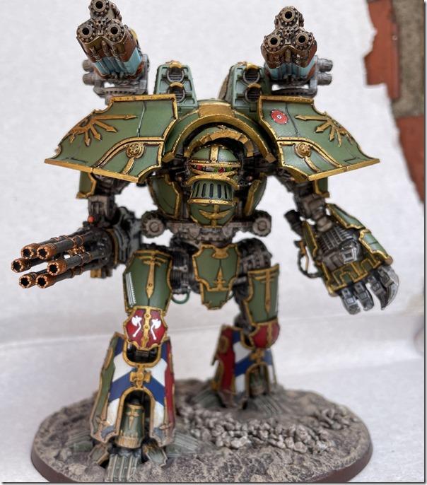 warlord_vidar1