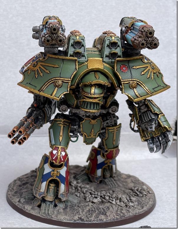 warlord_vidar2