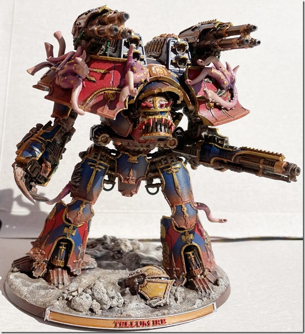 chaos_warlord_tellum_ire2