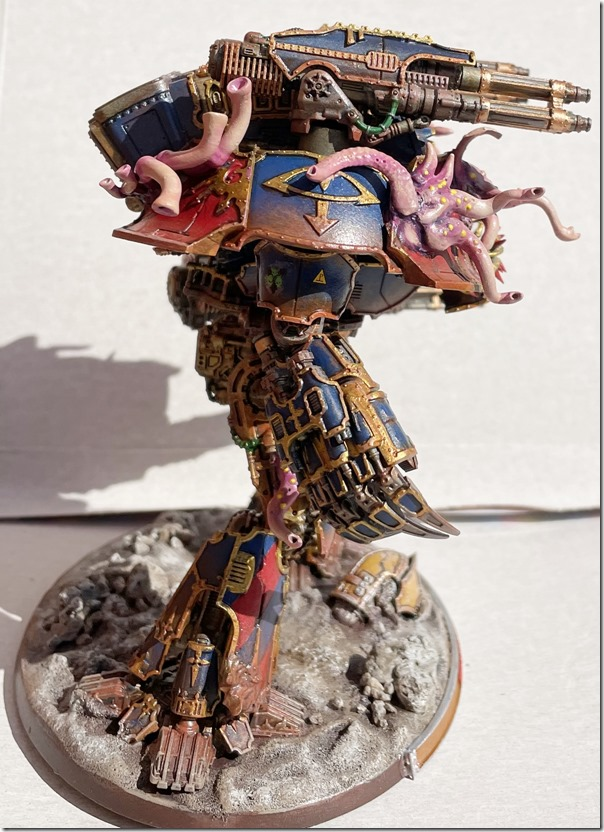 chaos_warlord_tellum_ire3