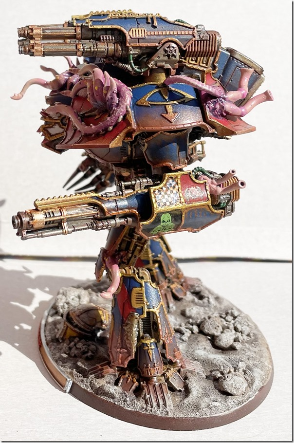chaos_warlord_tellum_ire4