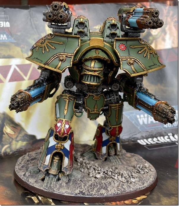 warlord_vidar6